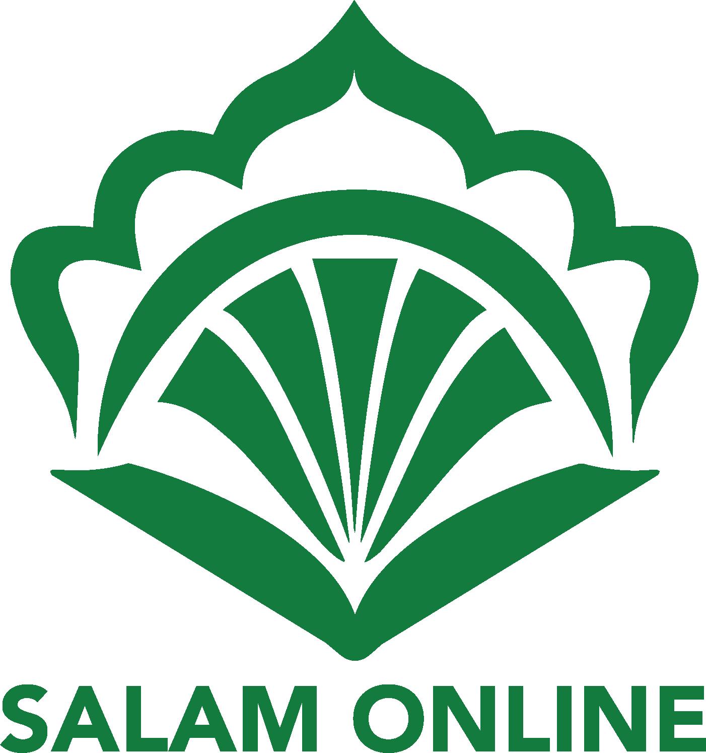 SALAM ONLINE